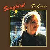 Songbird [Import allemand]