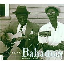 The Real Bahamas, Volumes I & II