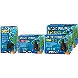 Wasserpumpe Magic Pump regelbar für Aquarien oder Teichbrunnen