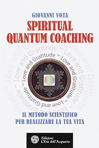 Zoom IMG-2 spiritual quantum coaching il metodo