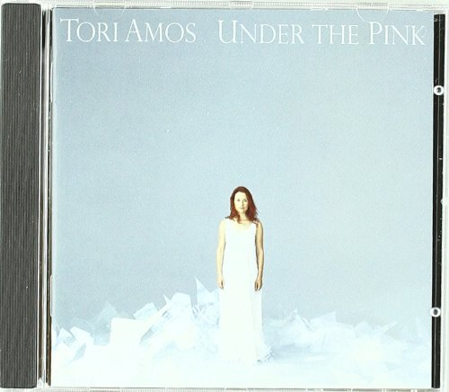 Tori Amos: Under The Pink (Audio CD)