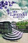 Der Lavendelgarten: Roman (German Edi...