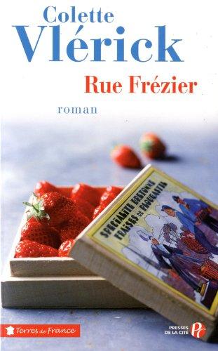"""<a href=""""/node/41154"""">Rue frézier</a>"""