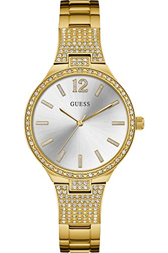 GUESS W0900L2  Analog Watch For Unisex