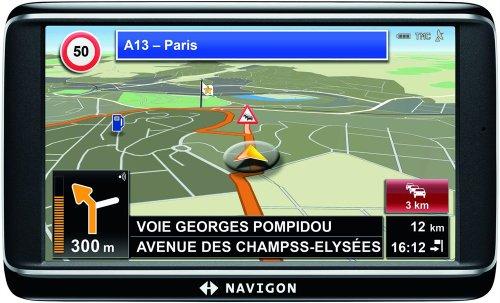 Navigon-70-Premium-Caravane-et-Truck-GPS-Europe-Ecran-5-127-cm