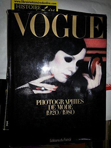 vogue-photographies-de-mode-1920-1980