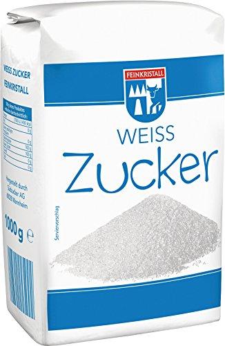 sudzucker-feinkristall-zucker-5er-pack-5-x-1-kg