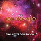 Doctor Who: Scratchman: 4th Doctor Novel