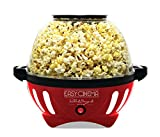 Halogène Machine à Pop-corn Easycinema
