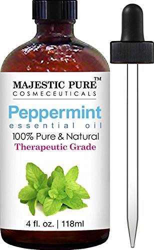 peppermint-essential-oil-therapeutic-grade-4-oz-from-majestic-pure