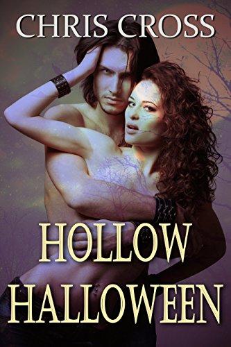 Hollow Halloween (English Edition)