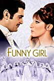 Best Funny Movies - Funny Girl Review