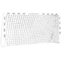 Ersatznetz für Hudora 76907 Stadion Tor Fußballtor 300 x 200 cm