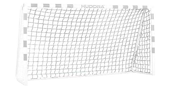 Hudora 76909 Football goal /'stadium/'