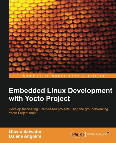 embedded-linux-development-with-yocto-project