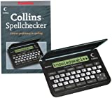 Franklin SPQ109 Collins Pocket Speller