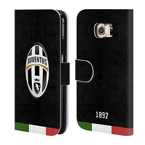 officiel-juventus-football-club-italia-noir-crete-etui-coque-de-livre-en-cuir-pour-samsung-galaxy-s6