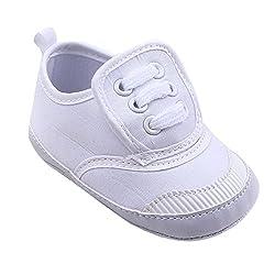 Ni os Ni as Bebe Zapatos de...