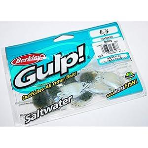 Berkley Gulp! Saltwater Sandworm | Tackle Search