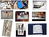QIDI TECHNOLOGY Dual Extruder Desktop 3D Drucker - 7