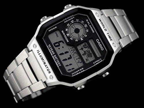 Casio-Collection-Herren-Armbanduhr-AE-1200WHD-1AVEF
