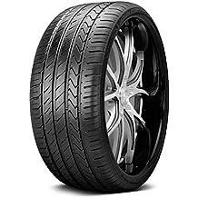 225/45R19 Lexani LX-TWENTY 96W XL 225 45 19 Inch Tires by Lexani Tires