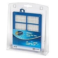 Electrolux Allergy Plus EFS1W Elektrikli Süpürge Filtresi (Hepa, Philips uyumlu)