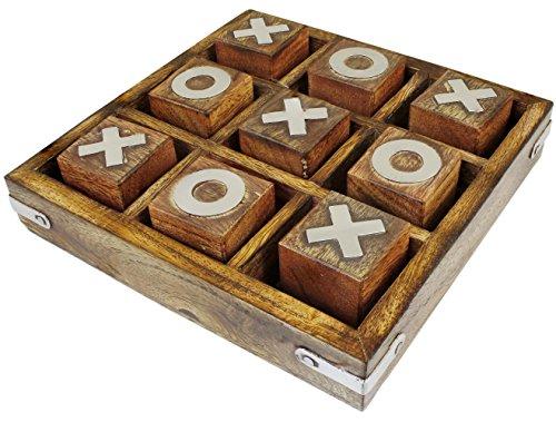 tic-tac-toe-juego-de-juguete-de-madera-y-juego-nadas-y-cruces-juego-tablero-de-juego-det-viajes-38-x