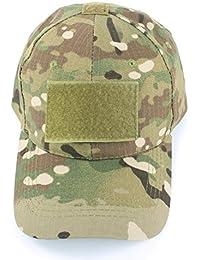 9245e67bad Amazon.es: Sombreros y gorras - Accesorios: Ropa: Gorras de béisbol, Gorros  de punto, Boinas y mucho más