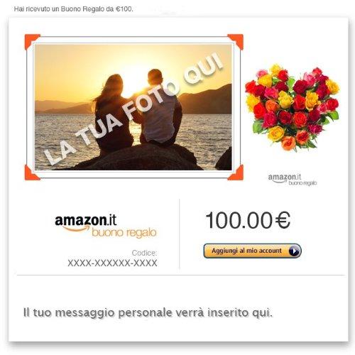 buono-regalo-amazonit-e-mail-carica-una-foto-san-valentino