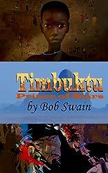 Timbuktu: Prince Of Stars (English Edition)