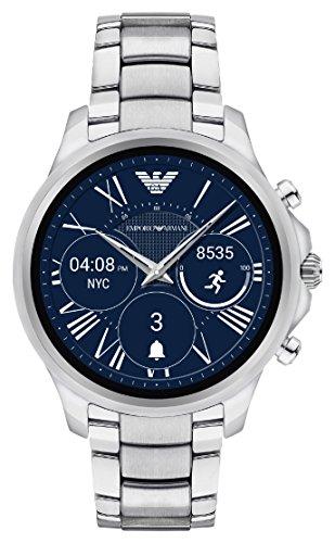 Reloj Emporio Armani para Hombre ART5000