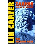 [ [ THE VOLCANO OGRE (ZARKON, LORD OF THE UNKNOWN #03) BY(CARTER, LIN )](AUTHOR)[PAPERBACK]