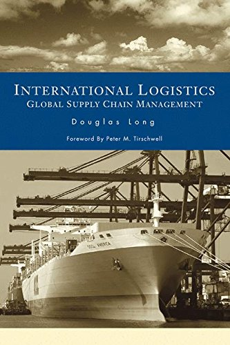 Download PDF] International Logistics: Global Supply Chain