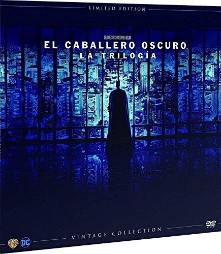 trilogia-caballero-oscuro-coleccion-vintage-funda-vinilo-blu-ray