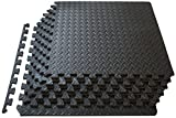 Floor Tile - Best Reviews Guide
