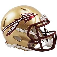 NCAA Speed Mini-Helm