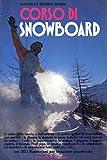 CORSO DI SNOWBOARD