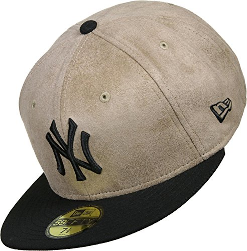 nuova-era-59fifty-stagionale-suede-new-york-yankees-equipaggia-7-1-8-568-cm