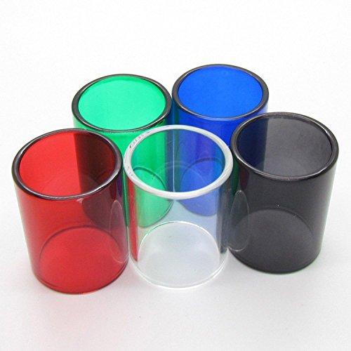 mychun-5pcs-tubo-di-vetro-di-ricambio-per-uwell-crown-serbatoio-5-colori