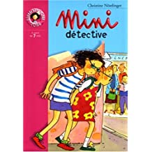 Mini détective