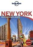 New York En quelques jours - 6ed