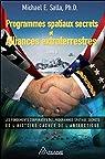 Programmes spatiaux secrets et Alliances extraterrestres, tome 3 par Salla