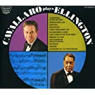 Cavallaro plays Ellington