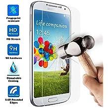 Protector de Pantalla Cristal Templado para Samsung Galaxy Galaxy S5 Mini G800F