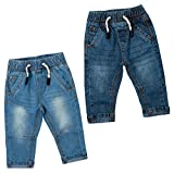 Baby Boys' Jeans
