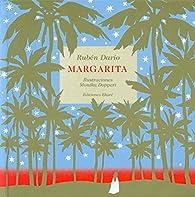 Margarita par Rubén Darío