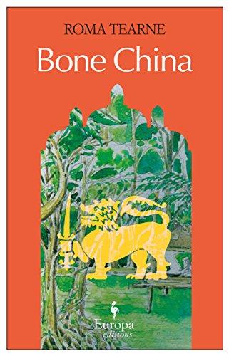 Bone China Lane Bone China