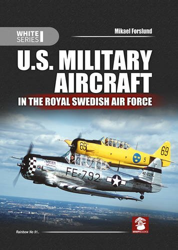 us-military-aircraft-in-the-royal-swedish-air-force