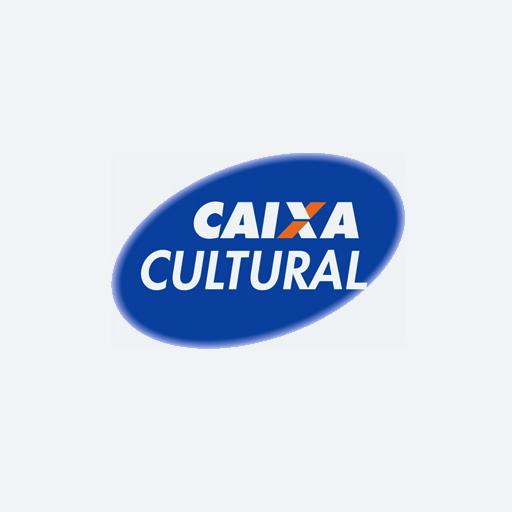 caixa-cultural